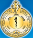 SCTIMST Recruitment 2015 for Medical Sciences Posts at sctimst.ac.in