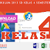 RPP KURIKULUM 2013 SD KELAS 4 SEMESTER 1 - Indahnya Kebersamaan Revisi Rekomendasi Terbaru