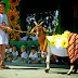 Goats take center stage in Ligao City's Goat Fun Show