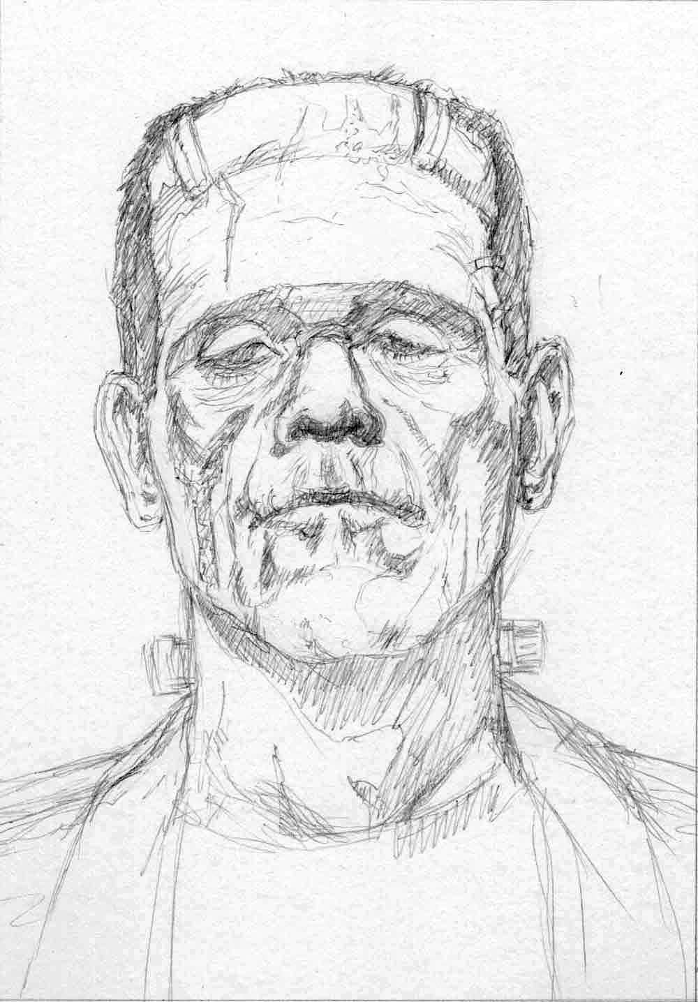 frankenstein epistolary Study frankenstein - critical quotes flashcards from alex coonar's class online,   critical quotes on the structure of 'frankenstein' and the epistolary form (2).