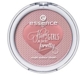 happy-girls-are-pretty-essence