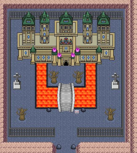Pokemon Reloaded desde sus inicios Spr_InfiernoFrente