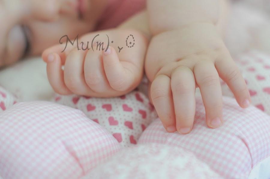 pappe per bimbi di 10 mesi