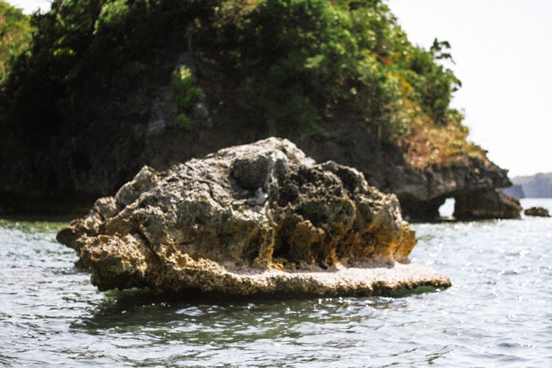 hundred-islands-alaminos-pangasinan-rock-formation