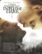I Will Follow You into the Dark (2012) ()