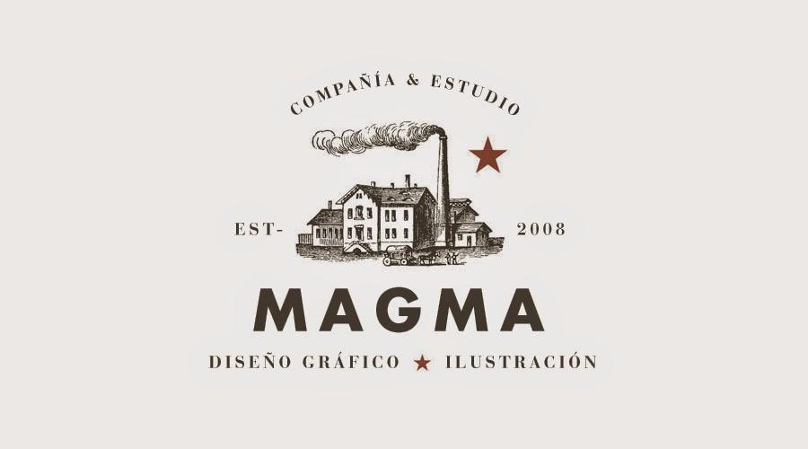 magma estudio, diseño gráfico, ilustración, Zaragoza, cuentos infantiles, helena magma posters