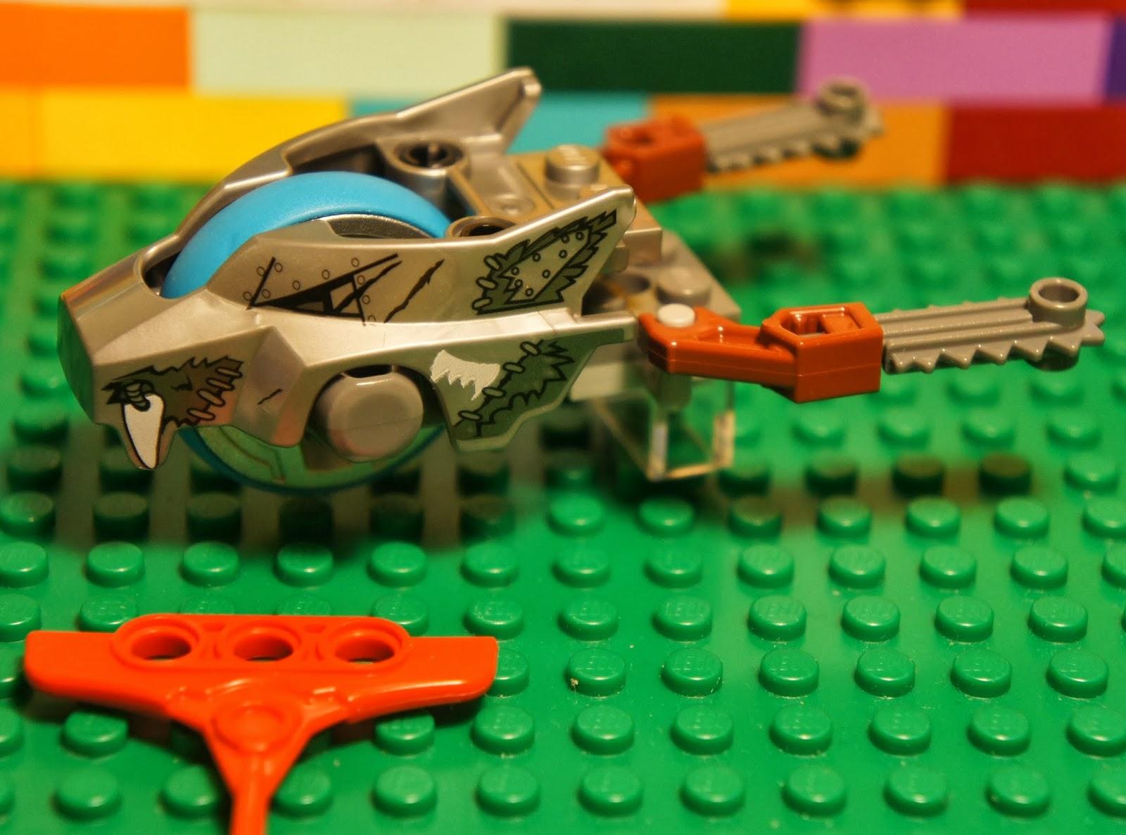 Lego chima wolf speed dating