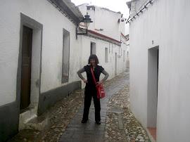 Serpa (Portugal)