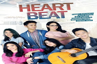 Heart Beat, Heart Beat (2015), Film Heart Beat (2015), Trailer Heart Beat (2015), Review Heart Beat (2015)