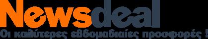 NewsDeal.net