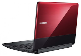 Harga Laptop Samsung RC408