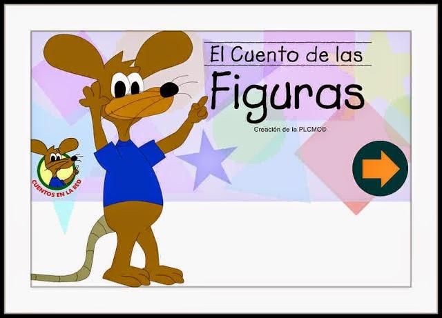http://www.rif.org/kids/mediafiles/flash/leading_es/cuento_figuras.swf