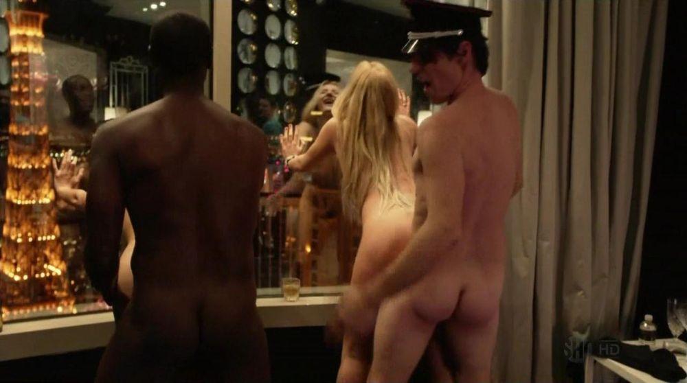 Anastacia mcpherson nude house of lies scandalplanetcom - 1 9
