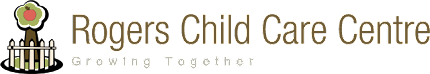 Rogers Child Care Centre
