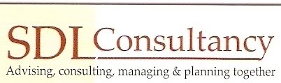 SDL Consultancy