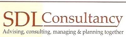 SDL Consultancy