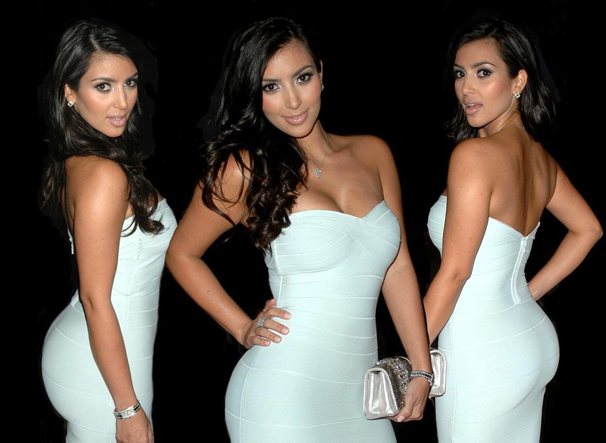 http://4.bp.blogspot.com/-NjLh9Om1tew/TuwEsbeUkfI/AAAAAAAAAfA/h3B4c1k9Btw/s1600/Kim-Kardashian-Butt-Workout-1.jpg
