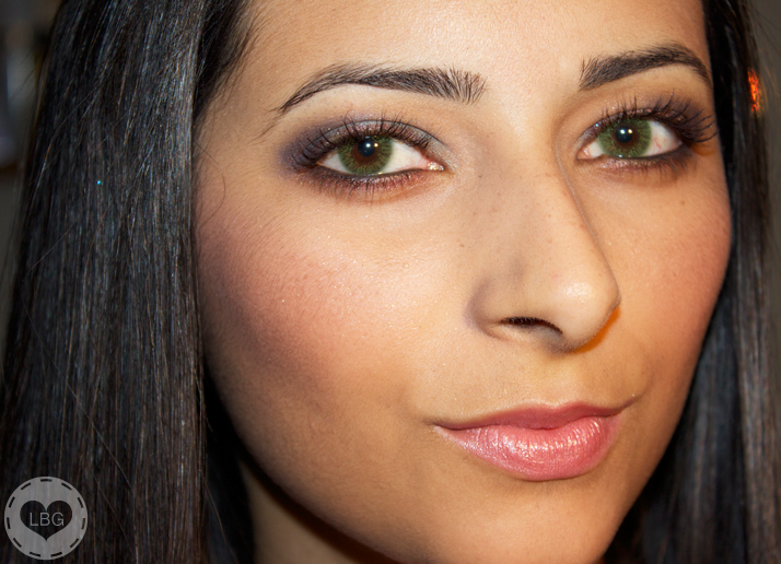 freshlook colors coloured contact lenses green - Freshlook Colors Violet