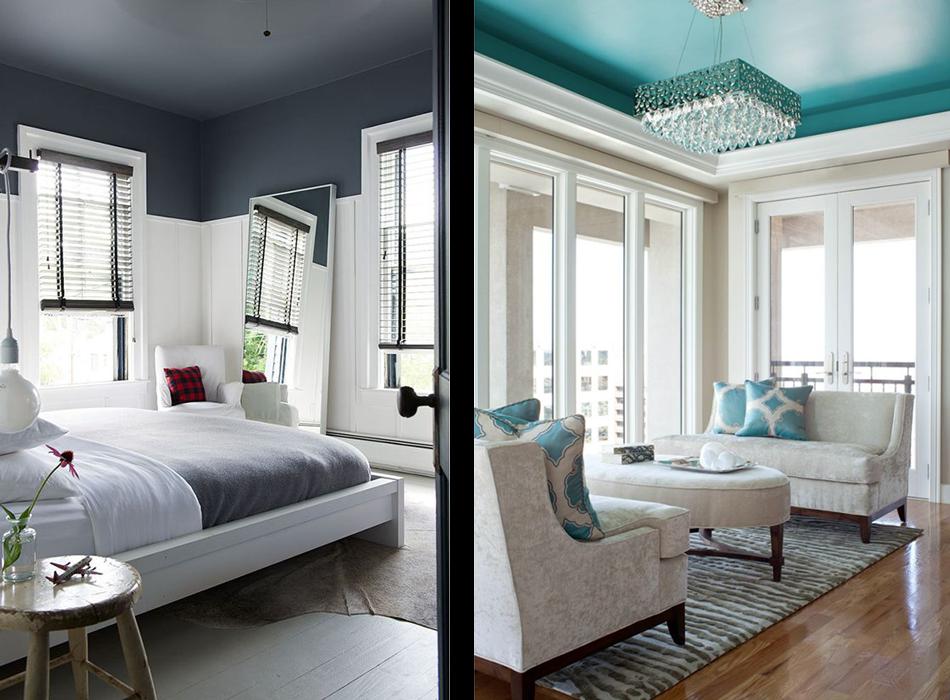 le club d co 39 zeuses d 39 art un plafond d cor quelle. Black Bedroom Furniture Sets. Home Design Ideas