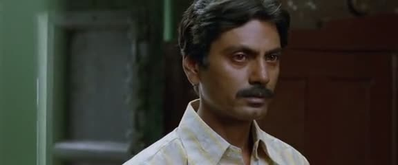 Screen Shot Of Hindi Movie Gangs of Wasseypur 2 2012 300MB Short Size Download And Watch Online Free at worldfree4u.com
