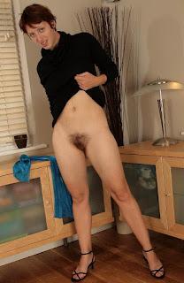 Ordinary Women Nude - sexygirl-AAIAAABADNAS338-797947.jpg