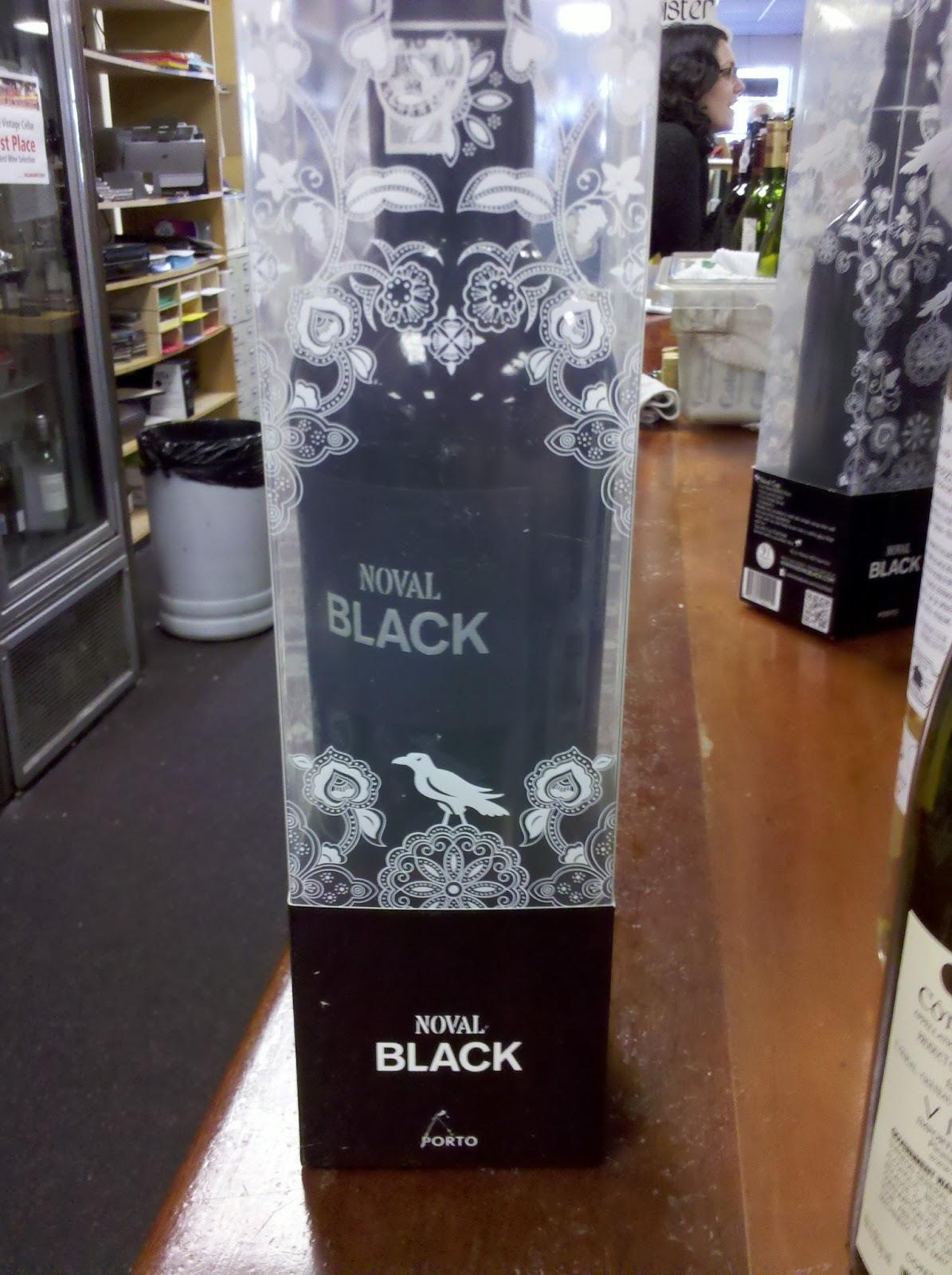 The Running Vine  Wine Tasting