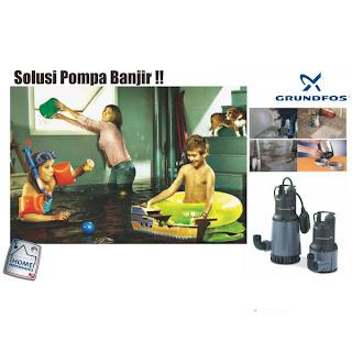 http://pompa-plus.blogspot.com/