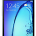 Samsung Galaxy on5 Price and Specification