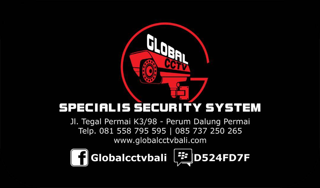 specialist security system