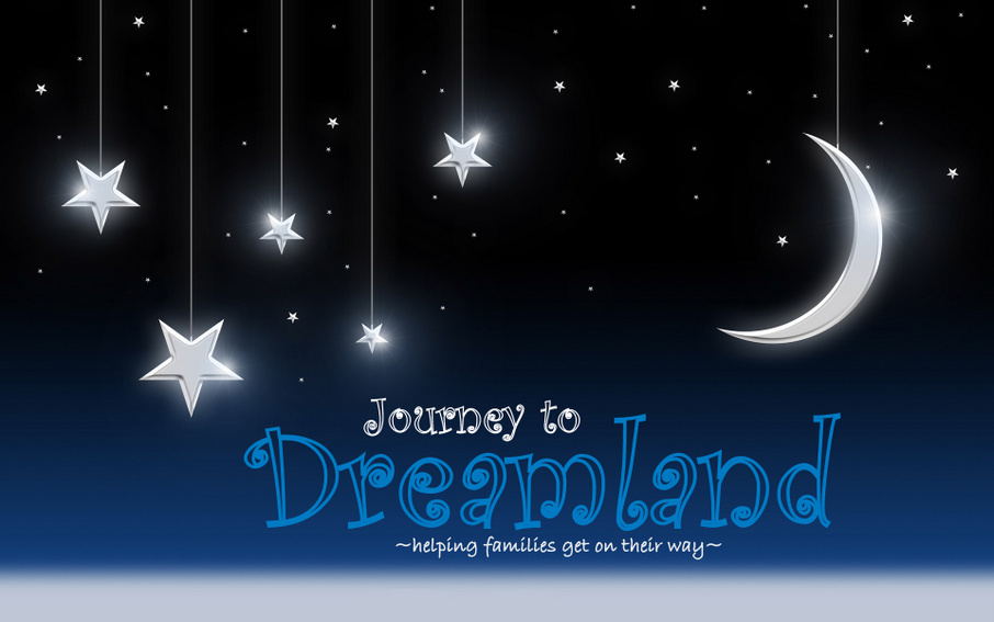 Journey to Dreamland