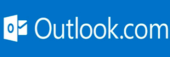 Acceder a Outlook