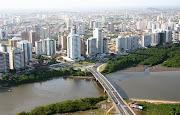 . na bela e agradável cidade de Aracaju, capital do Estado de Sergipe.