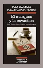 EL MARQUÉS Y LAS ESVÁSTICA