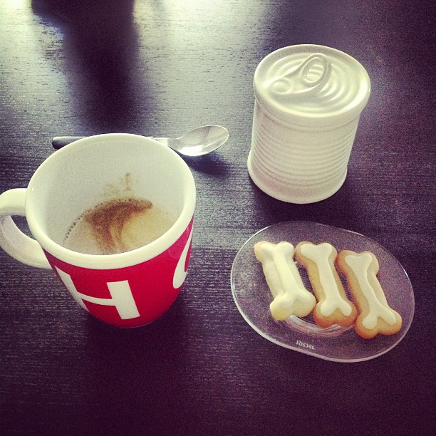Bunbugram my monthly instagram november ms bunbury for Zuccheriera ikea