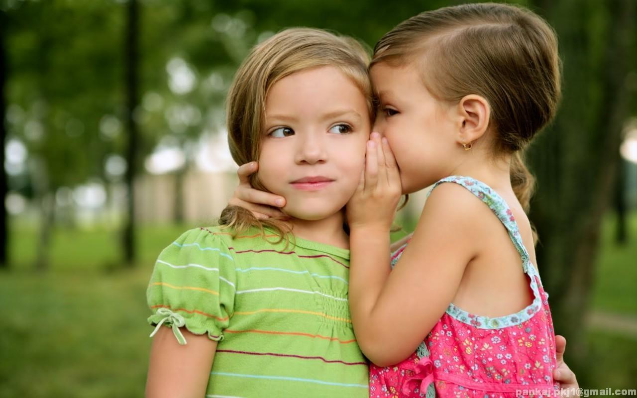 http://4.bp.blogspot.com/-NjWZ_bGYsh0/UDnczEBTJ8I/AAAAAAAADqY/MPfsfgtnjq0/s1600/pankaj.pkj1@gmail.com13127.jpg