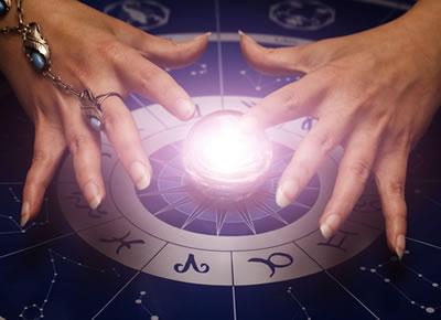 Image result for specilist astrology