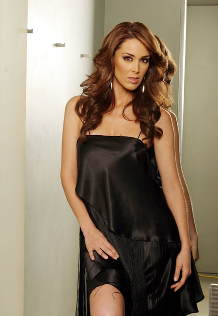 jacqueline bracamontes bikini hot girls wallpaper. Black Bedroom Furniture Sets. Home Design Ideas