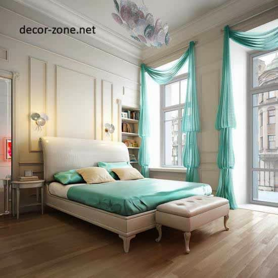 Curtains Ideas curtain ideas for bedrooms : bedroom curtains ideas - 20 designs | Dolf Krüger