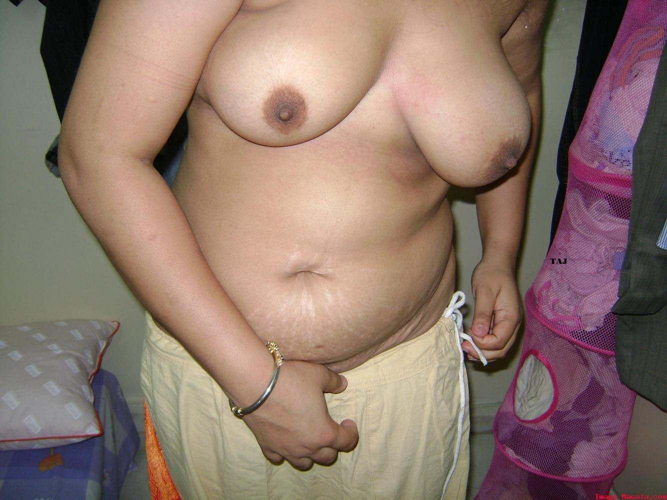 brazilian goddess janessa with perfect body and big boobs mastur