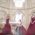 TaeTiSeo revela teaser de 'Dear Santa'