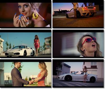 Kosovare Hasi - A me do (2013) HD 1080p Free Download