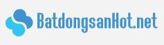 Thông tin Bất động sản, Kinh Doanh,Thị trường mới nhất