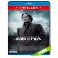 Siberia (2018) Full HD 1080p Audio Ingles 5.1 Subtitulada