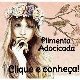 http://piimentaadocicada.blogspot.com.br/