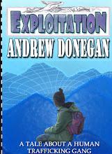 Exploitation 2005
