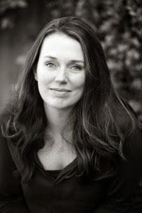 Melanie Bennett Jacobson