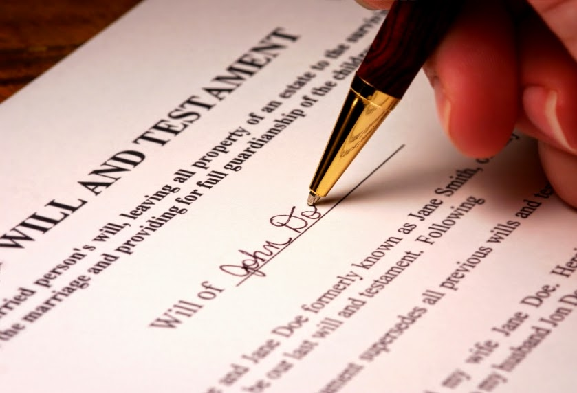 My Paralegal Place The Types Of Legal Documents Paralegals Can - Standard legal forms