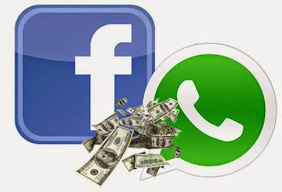 facebook-compra-whatsapp-01.jpg