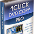 1CLICK DVD Copy Pro 4.3.3.2 With Crack Full Version Free Download