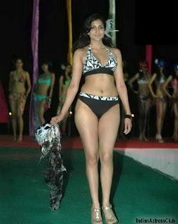 Priya patel sexy indian nri slideshow - 2 part 2